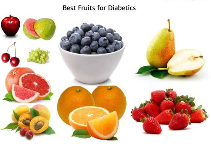 ayurvedic treatment for diabetes