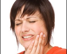 Best Home Remedies for Toothache