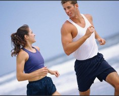 Herbal Supplements to Increase Energy and Stamina