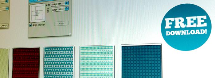 slide_pattern