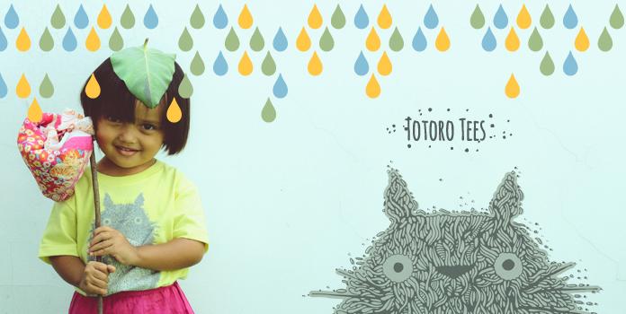 totoro_drops