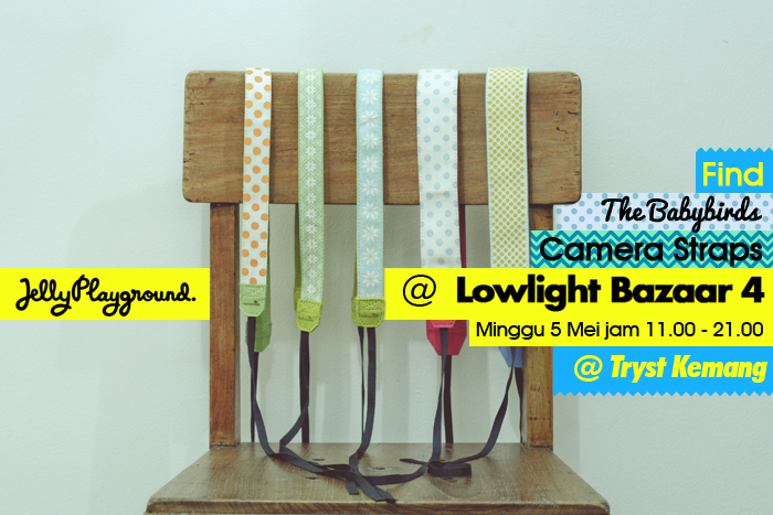 lowlight_flyer