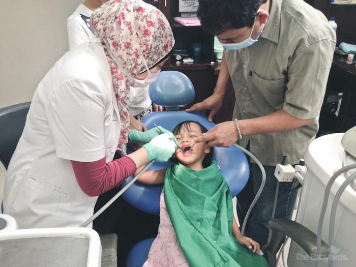 dentist-3