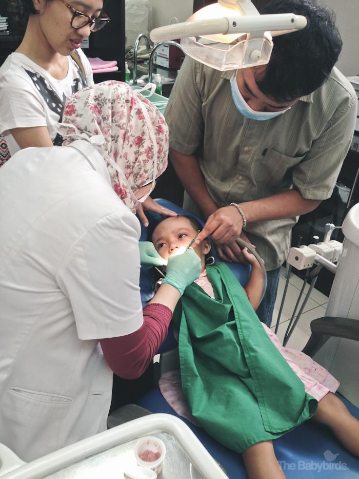 dentist-5