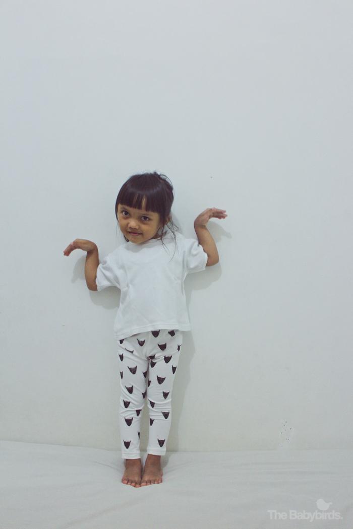 legging-3