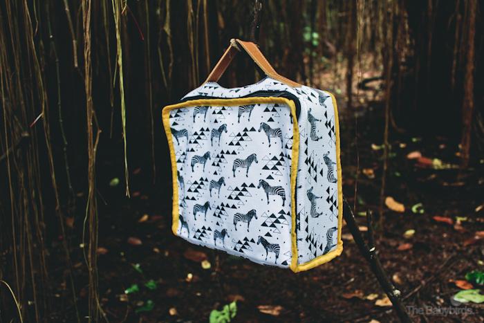 lunchbag-2