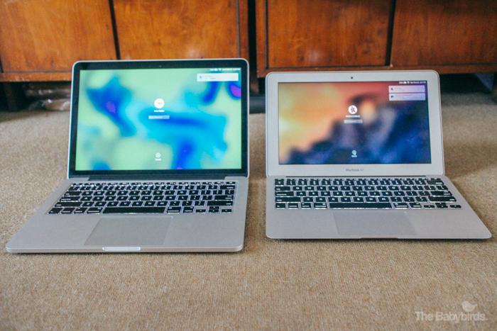 laptop-3
