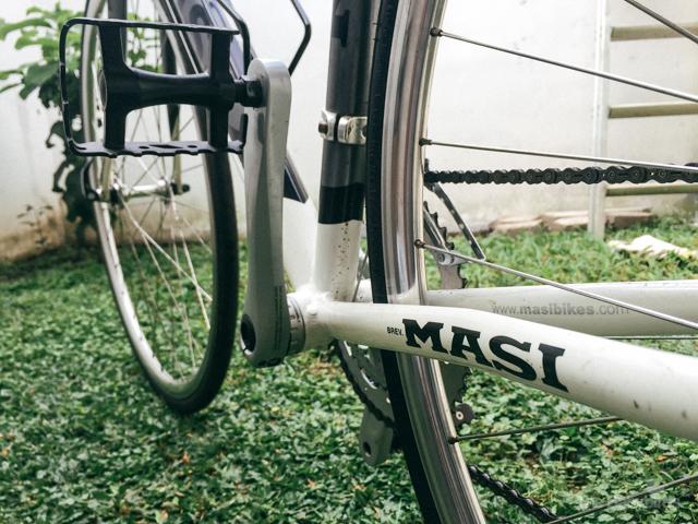 mrcad-14