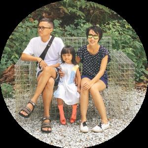 mug_family