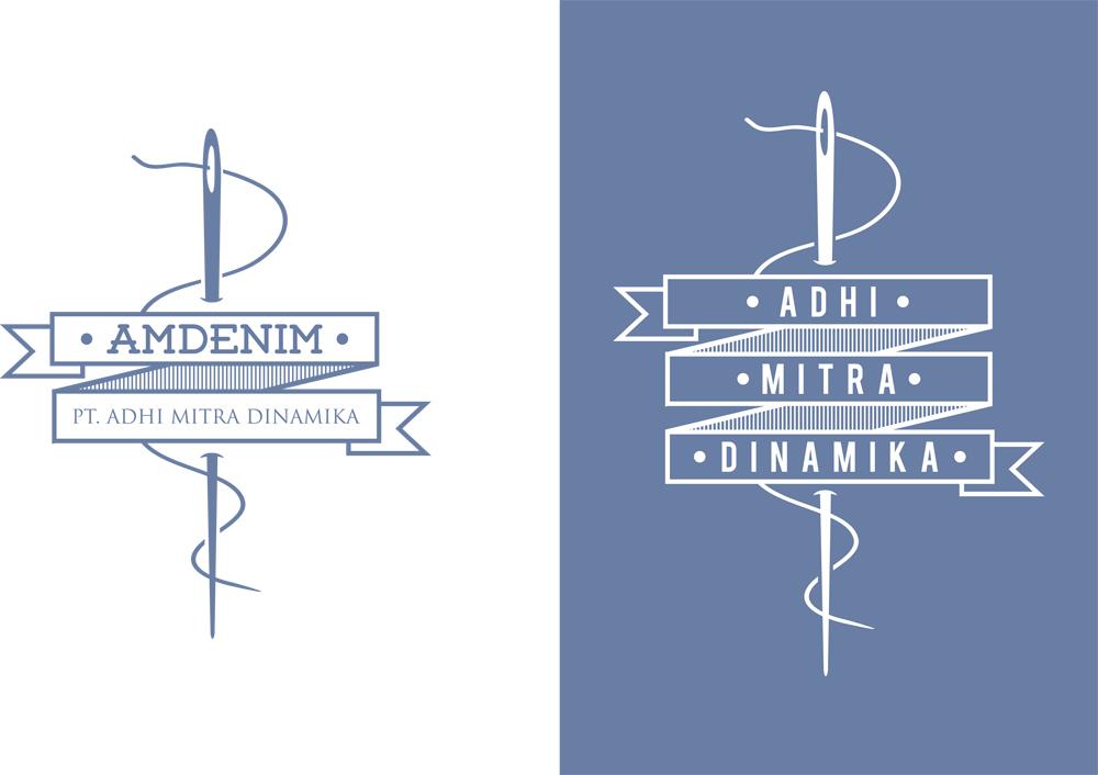 amdenim logo-1