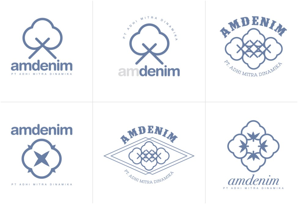 amdenim logo-2