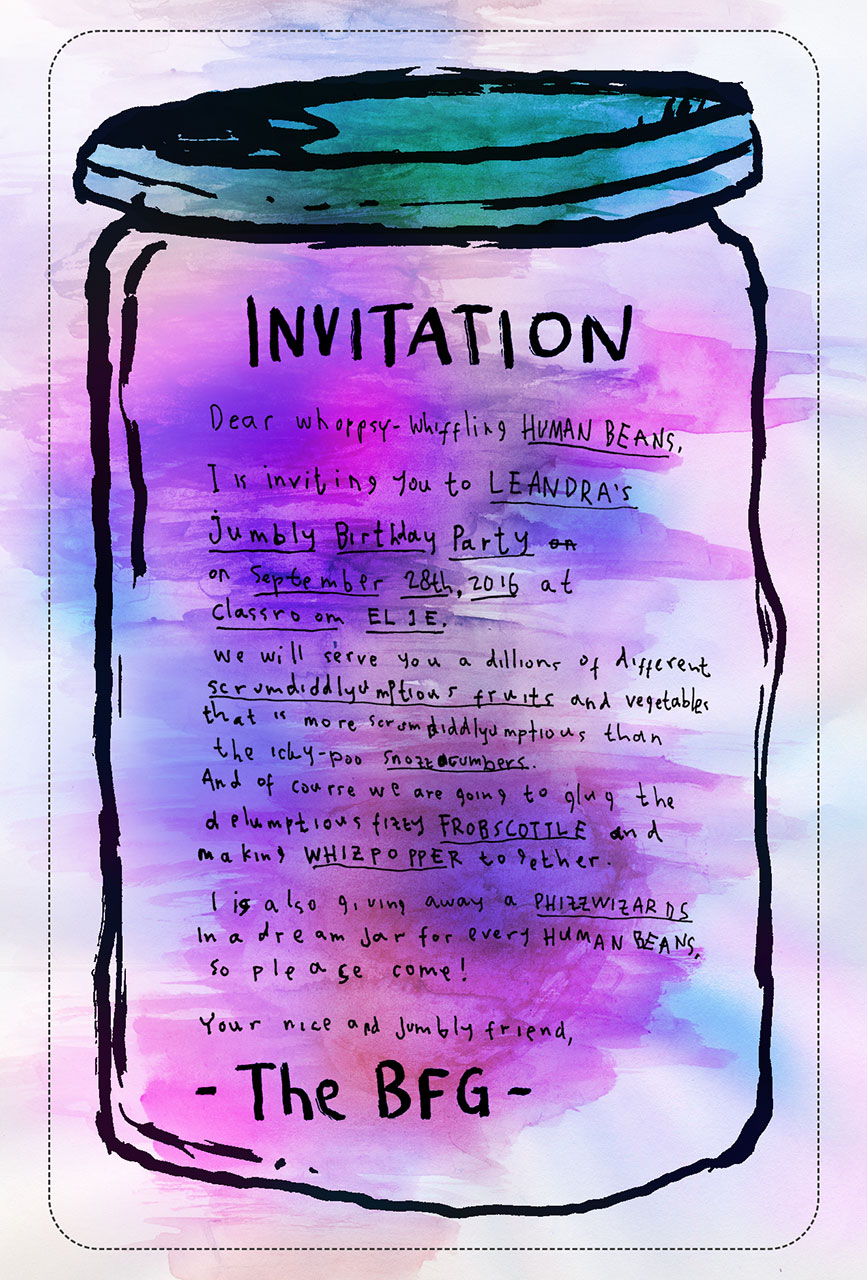 undangan-leandra