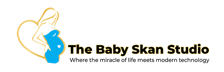The Baby Skan Studio Truro Cornwall