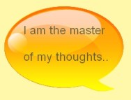 master of thoughts