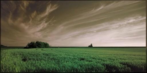 horizon oct 3