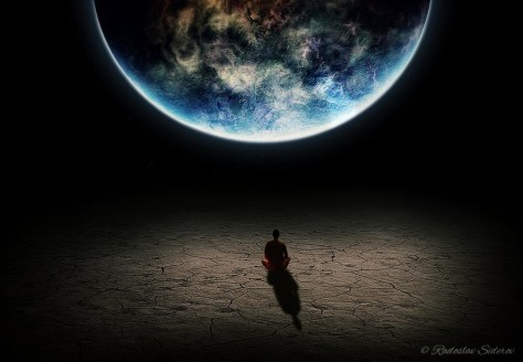 deep_meditation_by_poccolino-d7eyj7k
