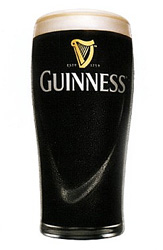guinness-engraved-pint-glass