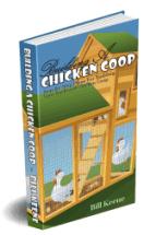 Build a Chicken Coop ebook