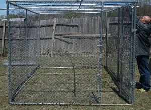 chickencoop1small