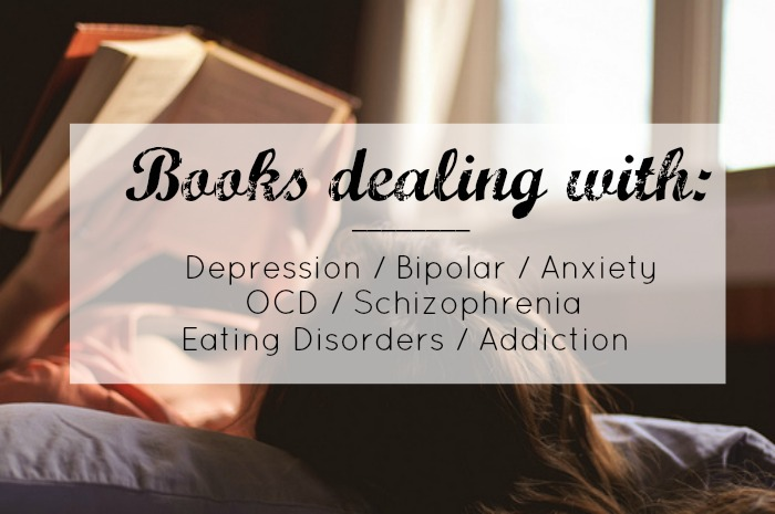 hpldreads-books-dealing-with-depression-cut-by