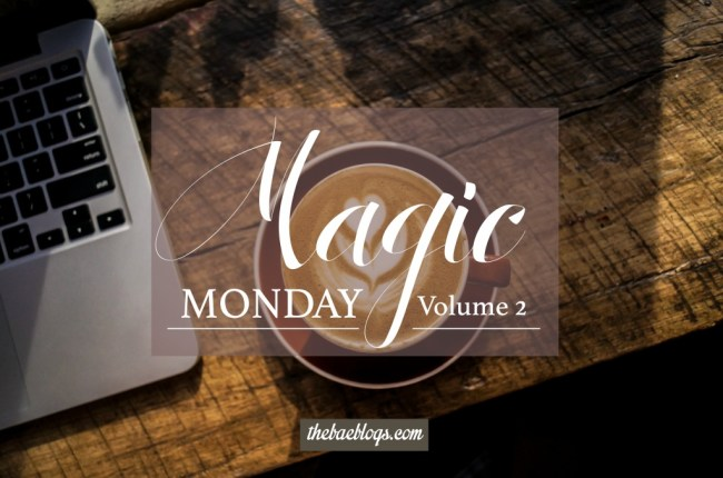 magic-monday-volume-2