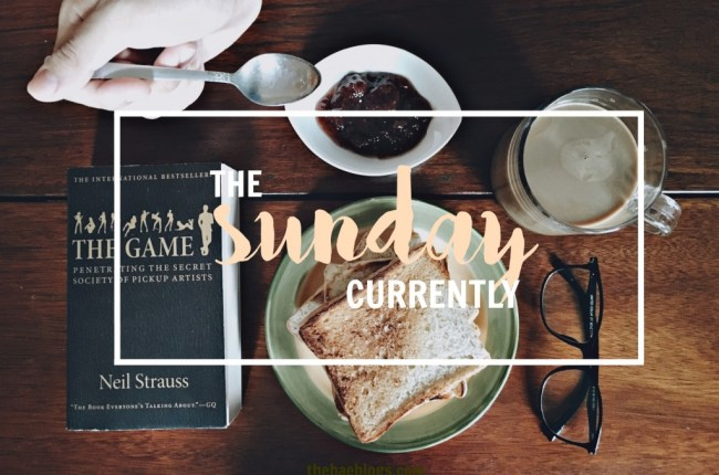 the-sunday-currently-volume-12