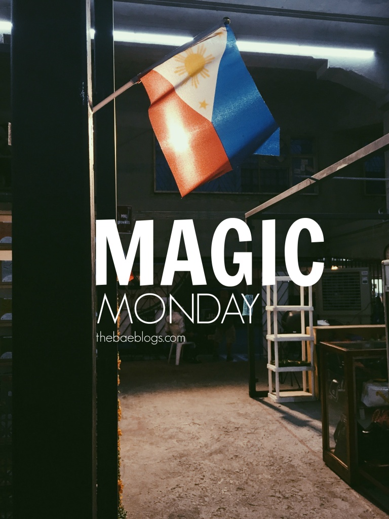 magic-monday-vol-10
