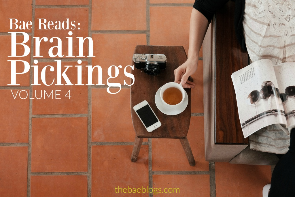 brain-pickings-volume-4