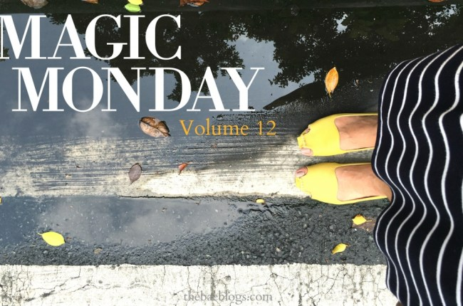 magic-monday-vol-12