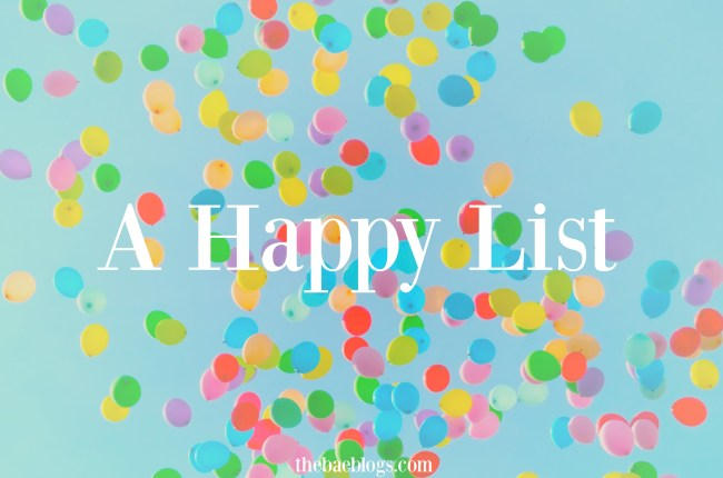 a-happy-list-2