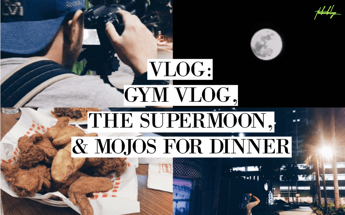 vlog2supermooncover