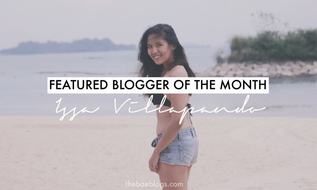 featured-blogger-may
