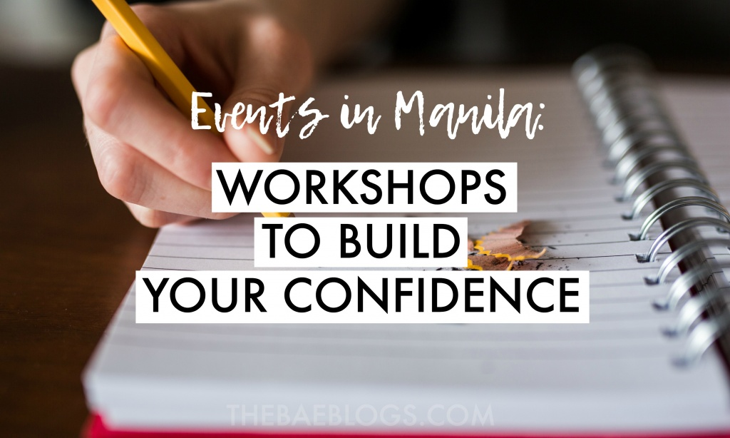 manila-writing-workshops