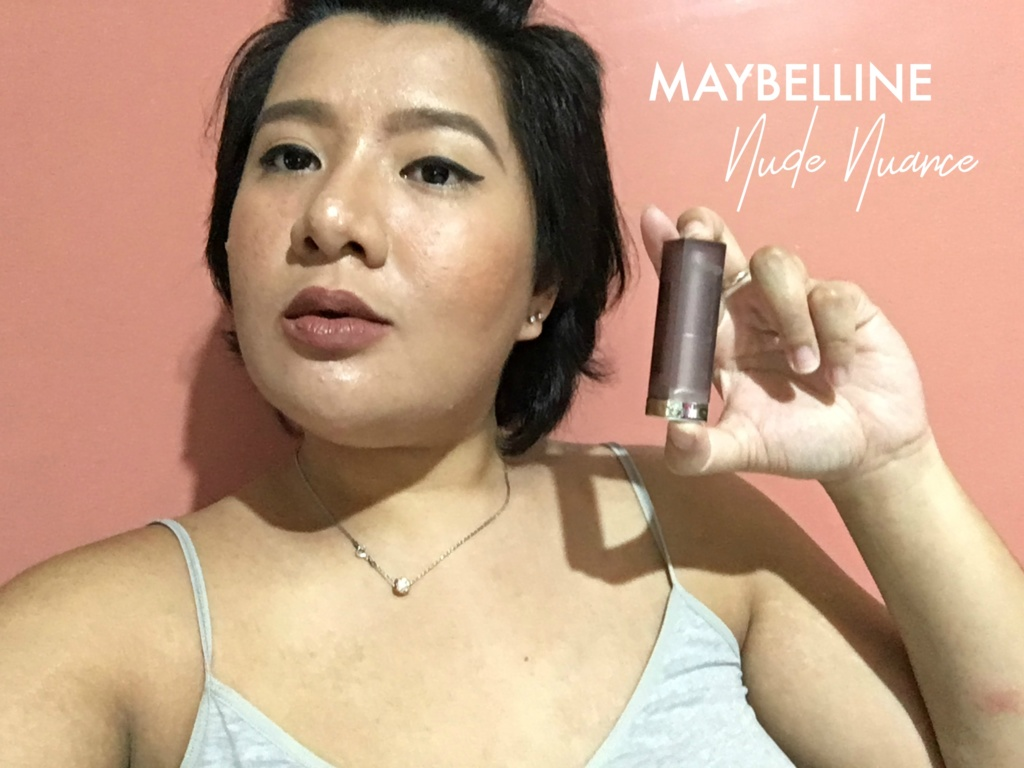 My Collection of Most Ignored Lipsticks   http://www.thebaeblogs.com/lipsticks/   The Bae Blogs by Bae Milanes