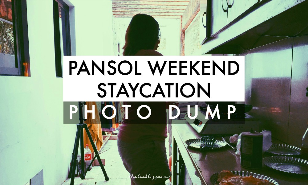 photo-dump-pansol-weekend-staycation-%e2%80%a2-day-ii