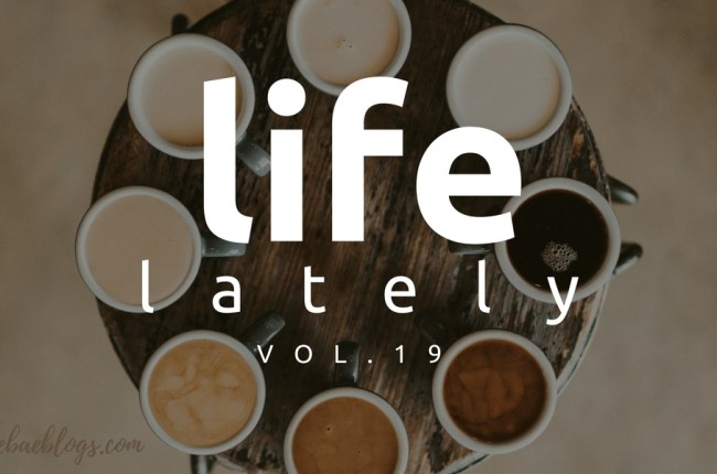 life-lately-vol-19