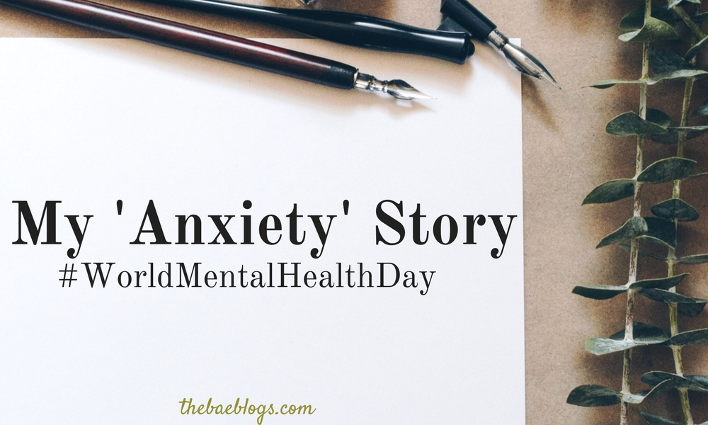 anxiety-story-worldmentalhealthday