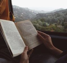 read and travel