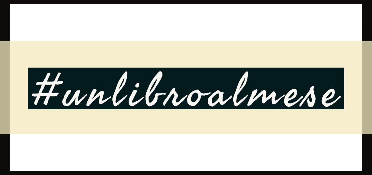 #unlibroalmese