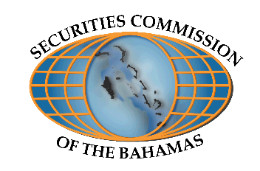 Image result for securities commission of the bahamas