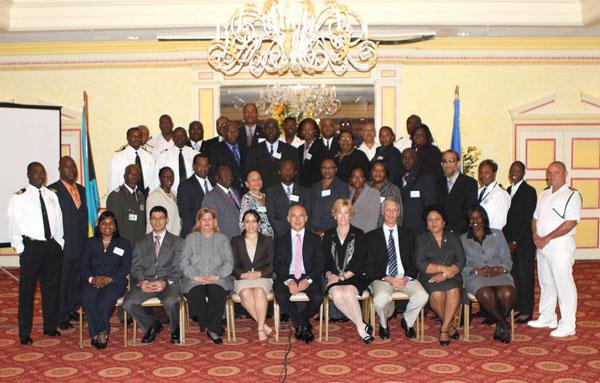 A-Participants-OAS-ag0103.jpg