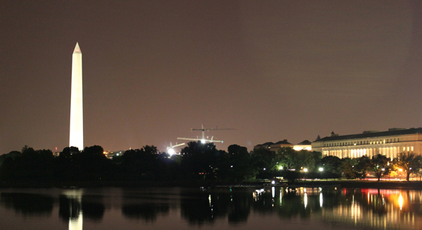 DC_Night-2