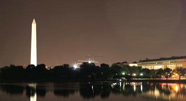 DC_Night-2