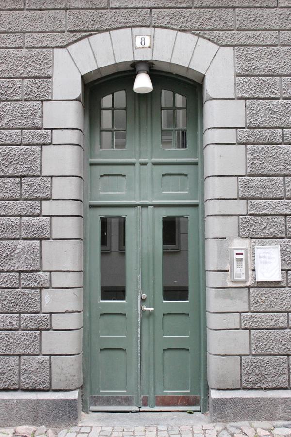 DOOR-MALMO-10