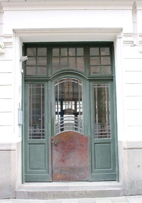 DOOR-MALMO-4