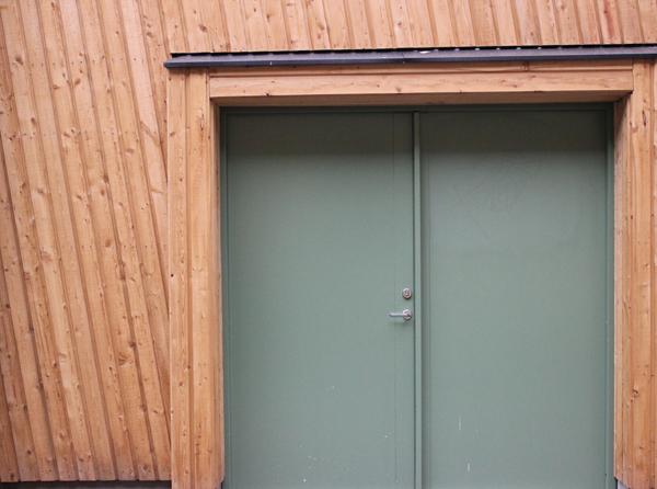 DOOR-MALMO-9