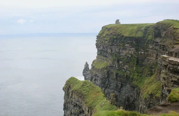 CLIFFS-OF-MOHER-19