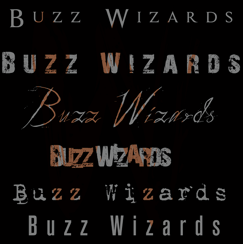 Buzz Wizards!!!