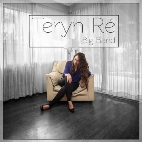 Teryn Ré Big Band
