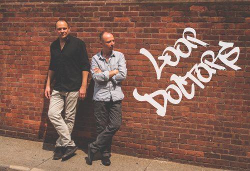 Loop Doctors